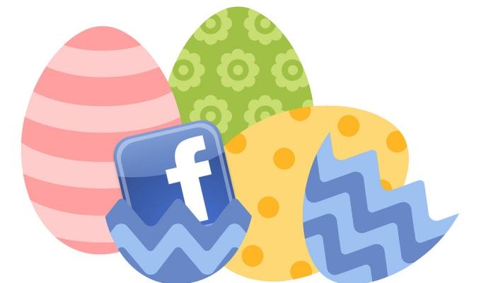 ソーシャルメディアに記事を効果的に配信する6つの方法
