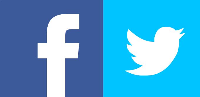 Facebookは動画、Twitterはリアルタイム。FacebookとTwitterで必要とされるコンテンツ4つの違い
