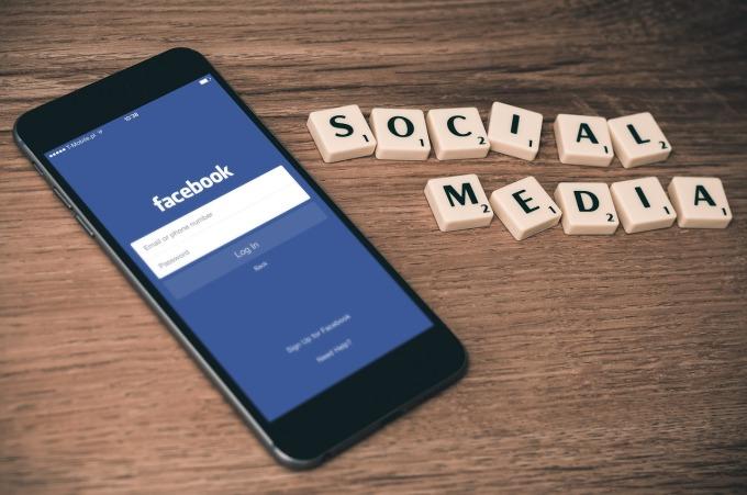 これからのビジネスは特化型ソーシャルで?3つのトレンドから見るこれからのソーシャルメディア活用方法