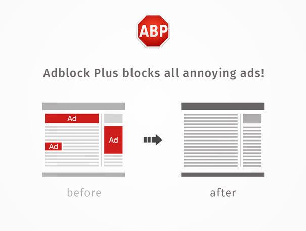 広告ブロック時代のネイティブ広告とコンテンツマーケティングについて