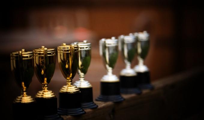 2015年コンテンツマーケティングアワードで表彰されたサイトから見る次の一手