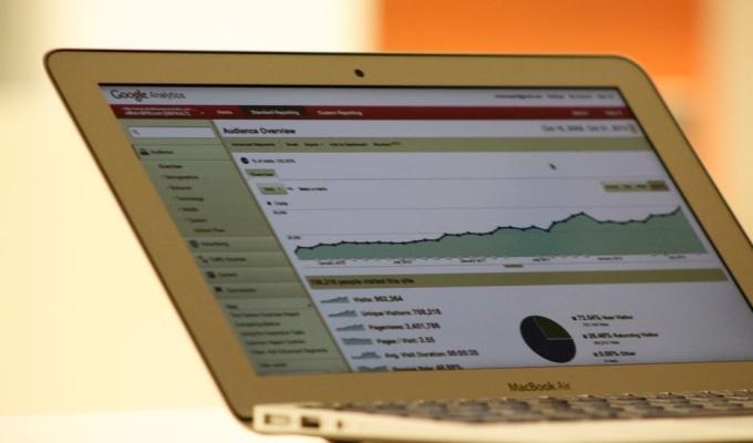 ビジネスと人とコンテンツ。オウンドメディアの効果測定を行う3つのポイント
