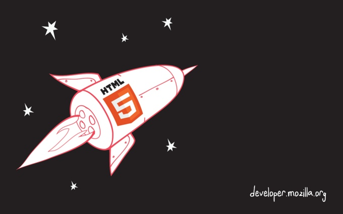 BtoBで91%に好評なインタラクティブコンテンツと役に立つツールとその作り方