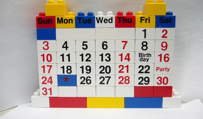 困った時の切り札「時事ネタ」を上手く仕入れる6つの方法