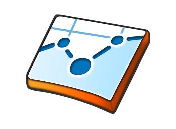GoogleAnalyticsでコンテンツマーケティングを測定その3。ダイレクトアクセス。
